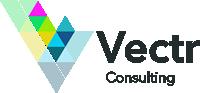 Vectr Consulting Logo