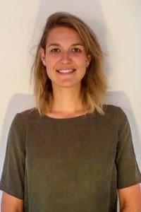 Céline De Clercq